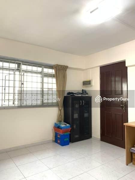 138 Bedok North Street 2 #130300738