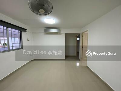 For Rent - 292 Yishun Street 22