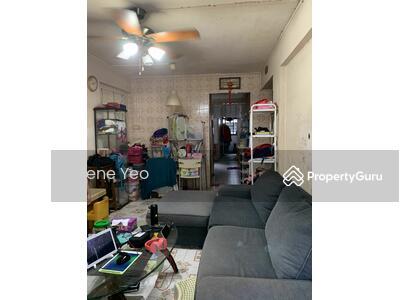 For Sale - 6 Jalan Batu