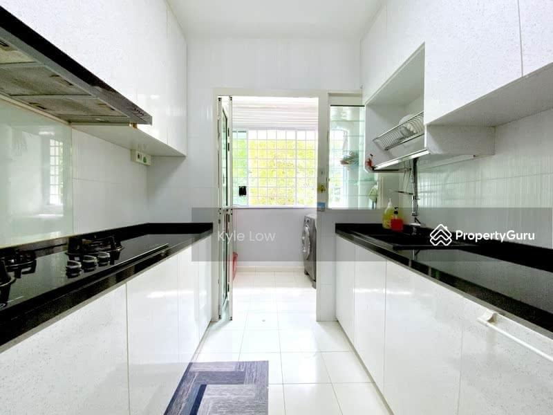 194B Bukit Batok West Avenue 6 #130304696
