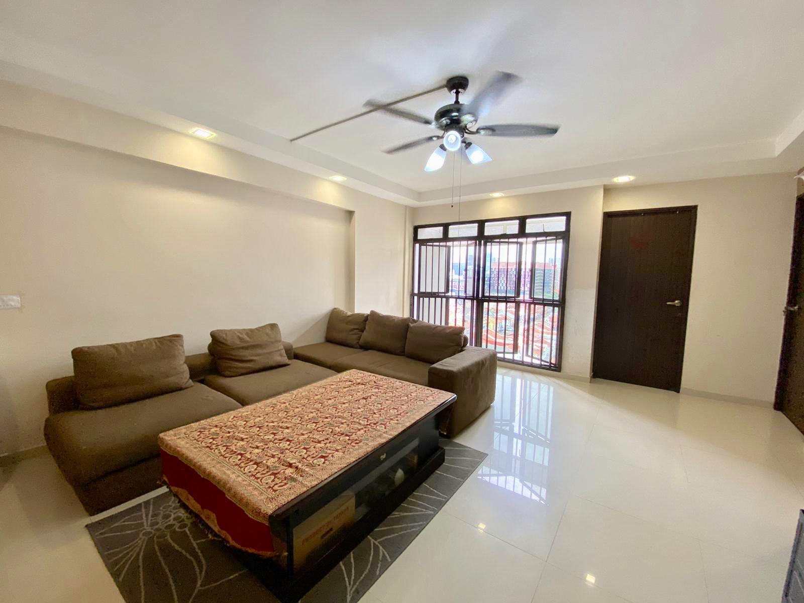 672A Klang Lane #130305352