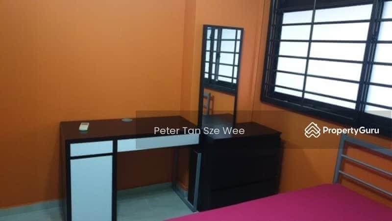 372 Hougang Street 31 #130306094
