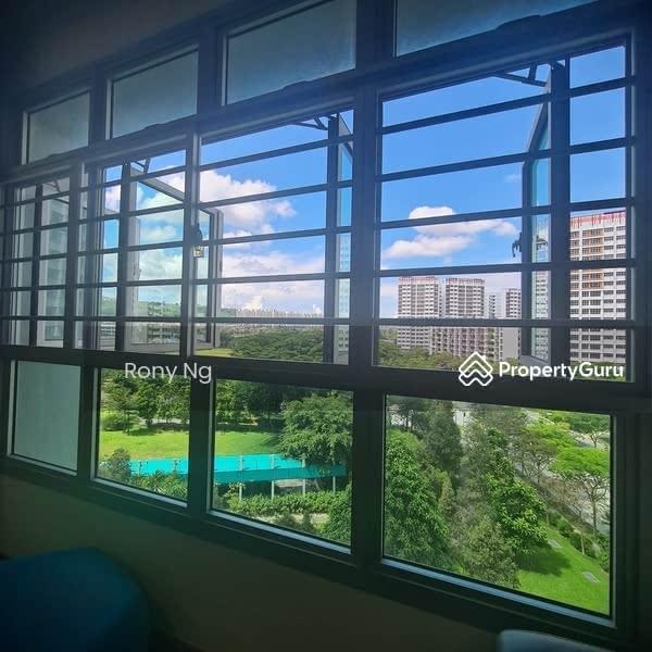 815A Choa Chu Kang Avenue 7 #130377518