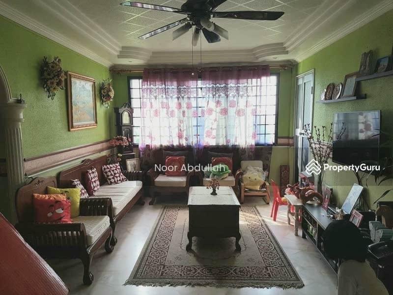 414 Pasir Ris Drive 6 #130308052