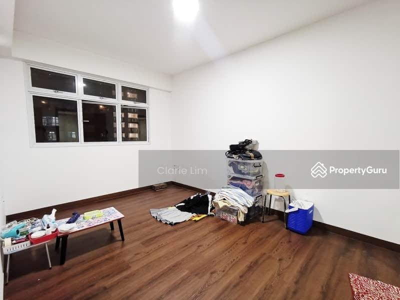 451A Bukit Batok West Avenue 6 #130309430