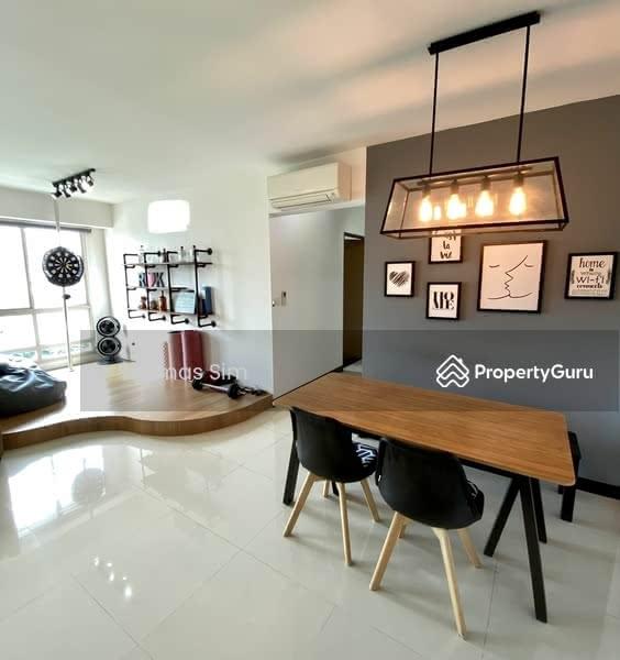 194A Bukit Batok West Avenue 6 #130338956