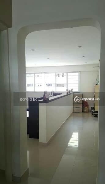 412 Jurong West Street 42 #130311354