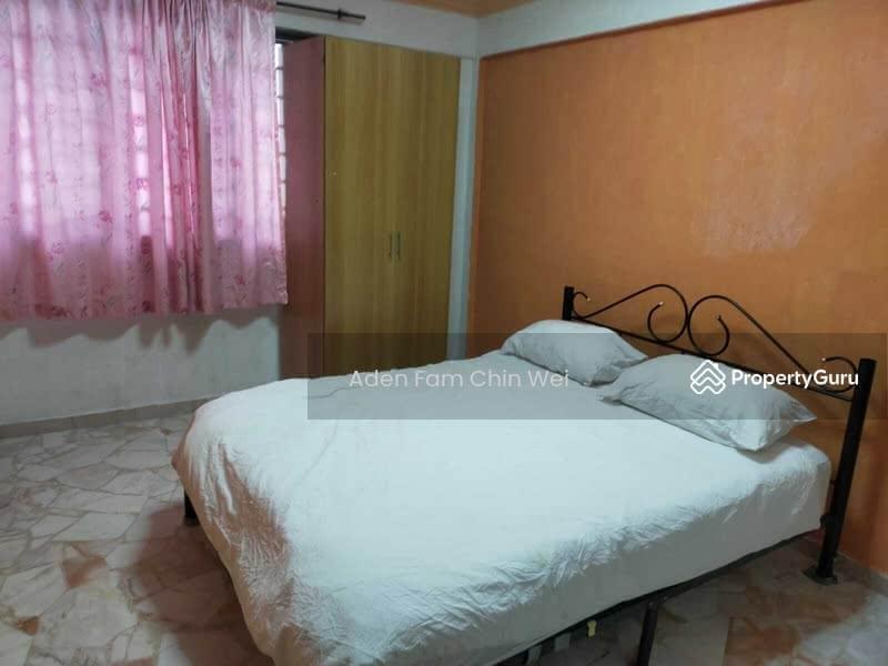 219 Serangoon Avenue 4 #130313158