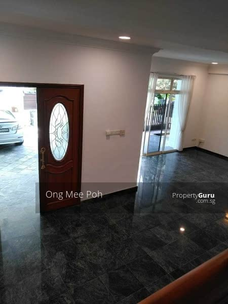 Semi D at Greenleaf Ave For  Rent #130315270