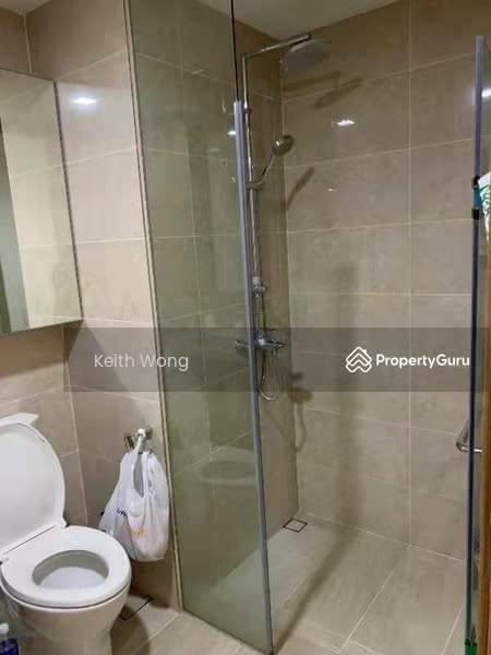 Kingsford Waterbay #130317068