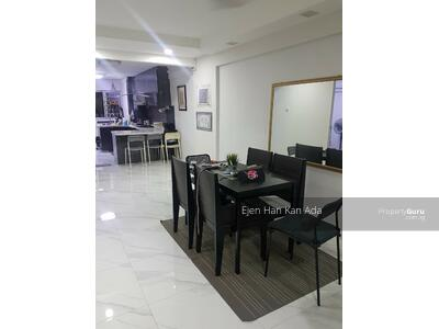 For Sale - 528 Bedok North Street 3