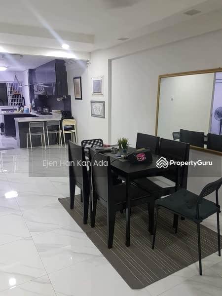 528 Bedok North Street 3 #130475080