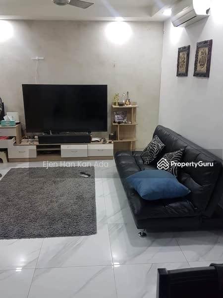 528 Bedok North Street 3 #130475082