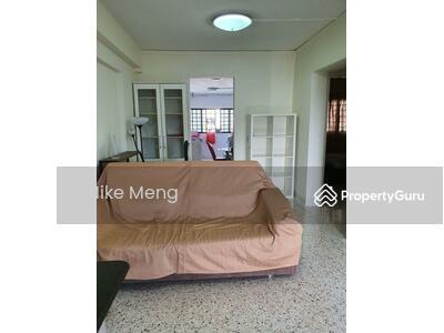 For Rent - 212 Ang Mo Kio Avenue 3