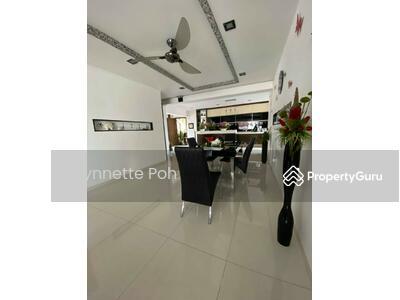 For Rent - 239 Pasir Ris Street 21