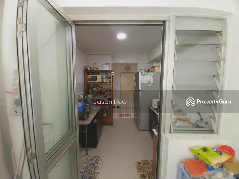 810B Choa Chu Kang Avenue 7 #130320910