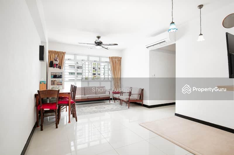 807A Chai Chee Road #130321090