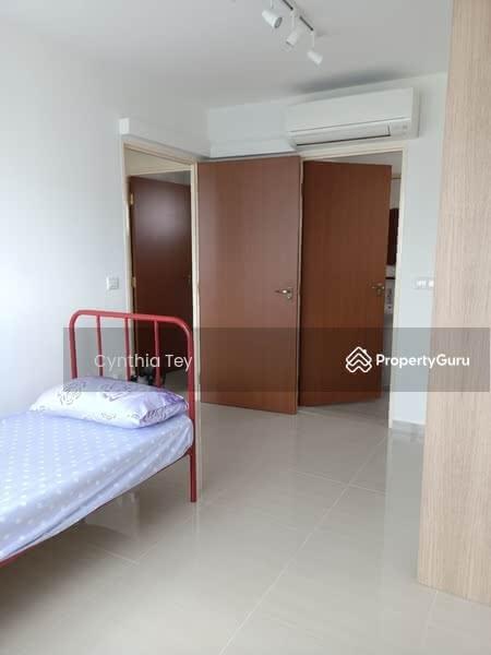 590B Ang Mo Kio Street 51 #130321106