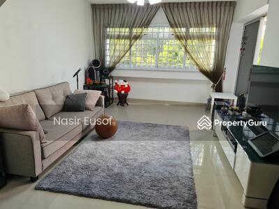 For Sale - 555 Choa Chu Kang North 6