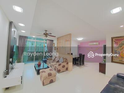 For Sale - 106D Punggol Field