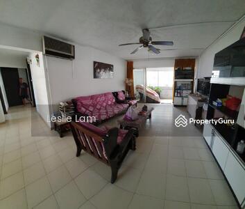 For Sale - 322 Jurong East Street 31