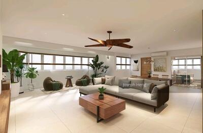 For Sale - 7 Teck Whye Avenue