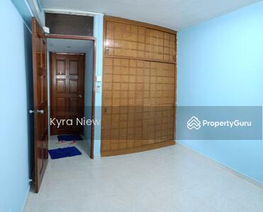 For Rent - 333 Serangoon Avenue 3
