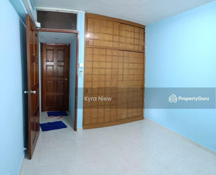 333 Serangoon Avenue 3 #130326428