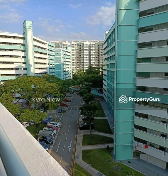 333 Serangoon Avenue 3 #130326432