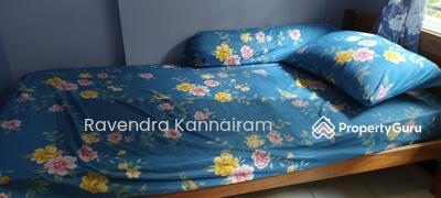 For Rent - 574 Choa Chu Kang Street 52