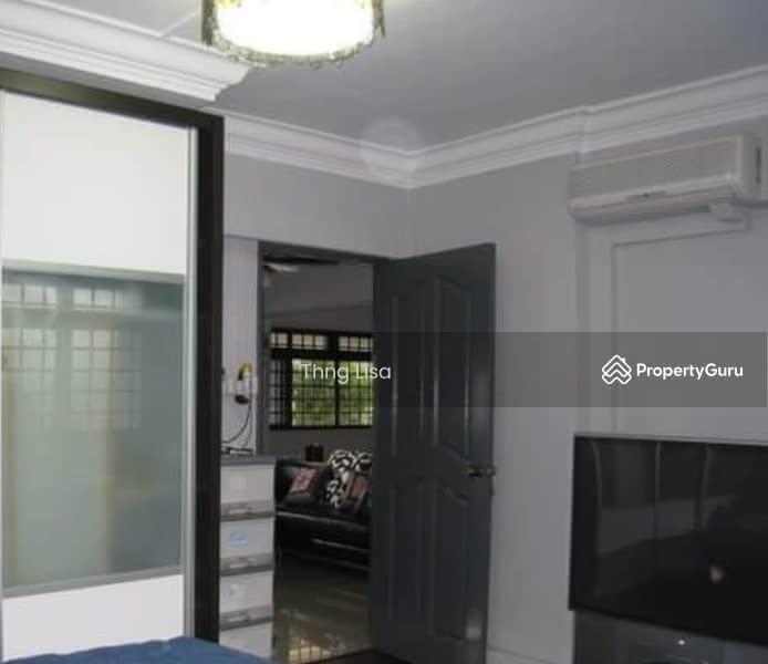 332 Jurong East Avenue 1 #130326702