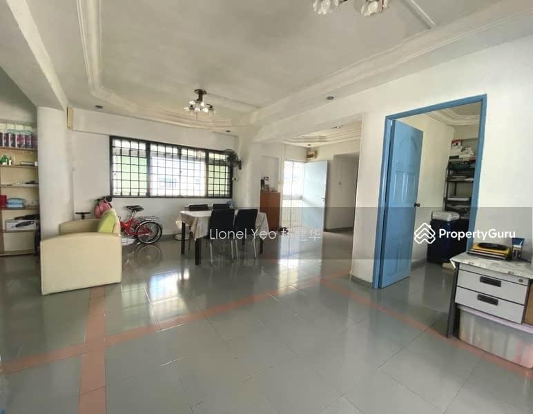 198 Pasir Ris Street 12 #130326990