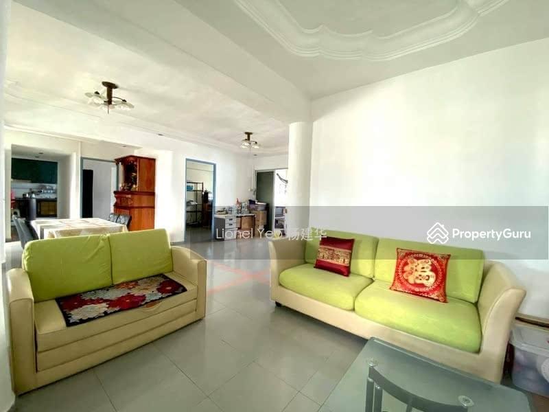 198 Pasir Ris Street 12 #130326994