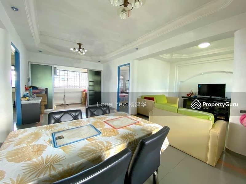 198 Pasir Ris Street 12 #130326996