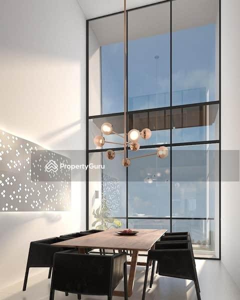 ⭐️⭐️ LANDED7772@ Fortuna Gardens Huge Designer Home #130327458