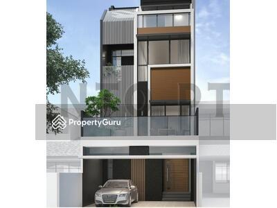 For Sale - For Sale  -  Kovan Estate (D19)