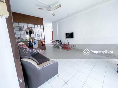 For Sale - 303 Yishun Central