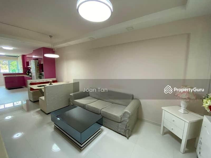 419 Bedok North Street 1 #130329190