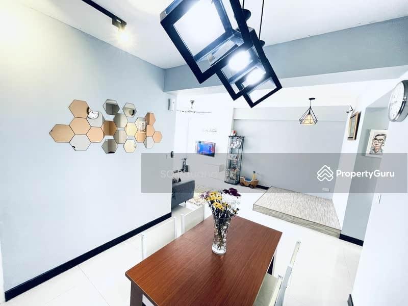 811B Choa Chu Kang Avenue 7 #130331060