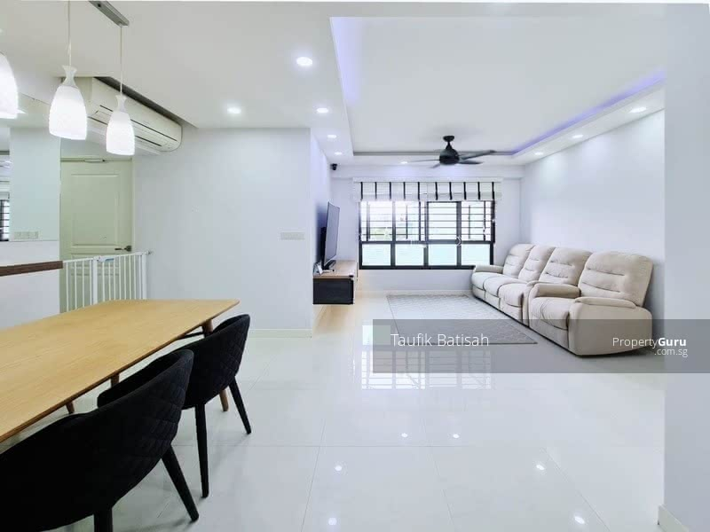 278A Compassvale Bow #130332506
