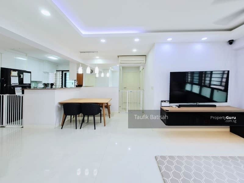 278A Compassvale Bow #130332518