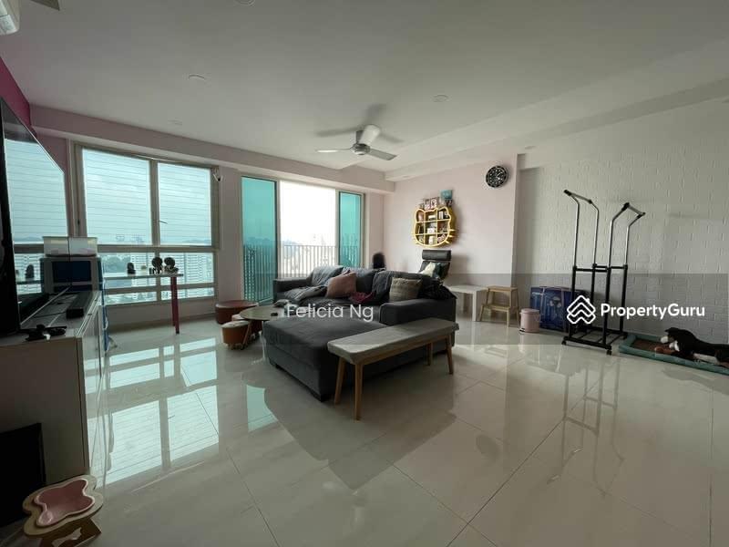 194A Bukit Batok West Avenue 6 #130333086