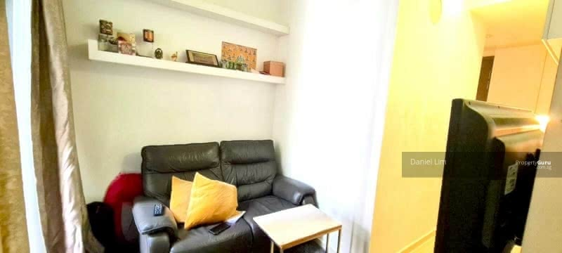 Suites 28 #130335134