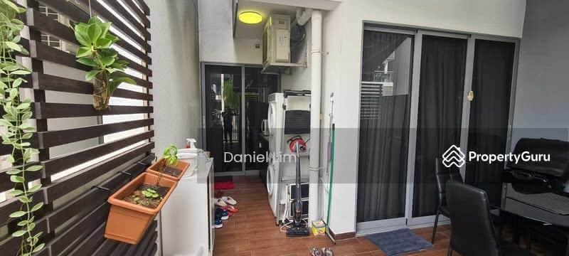 Suites 28 #130335150