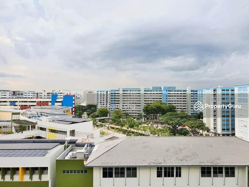 142 Tampines Street 12 5A HDB Flat 133sqm for Sale