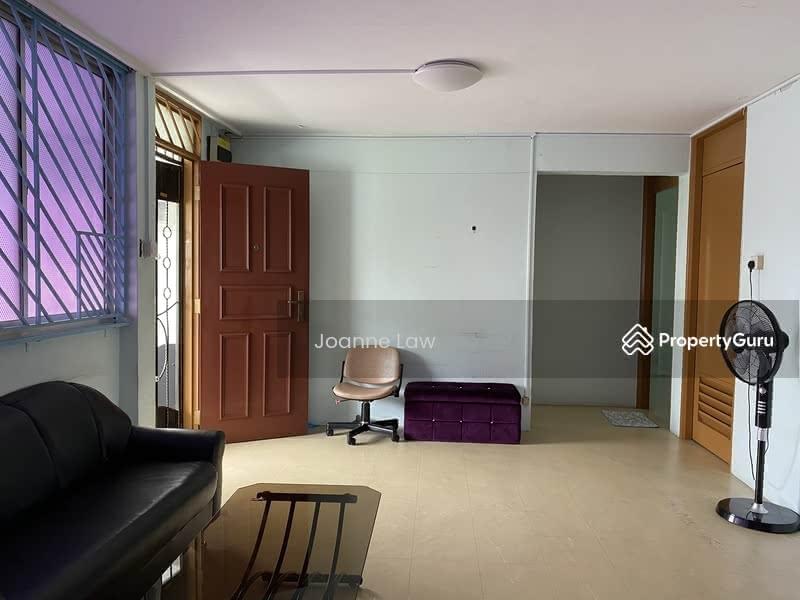 690 Hougang Street 61 #130761680