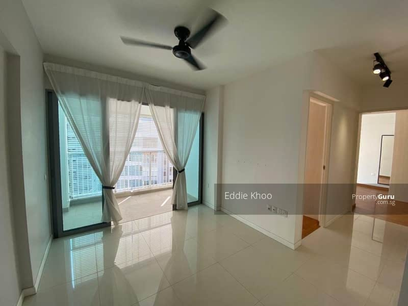 520C Tampines Central 8 #130354740