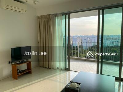 For Rent - 475C Upper Serangoon Crescent