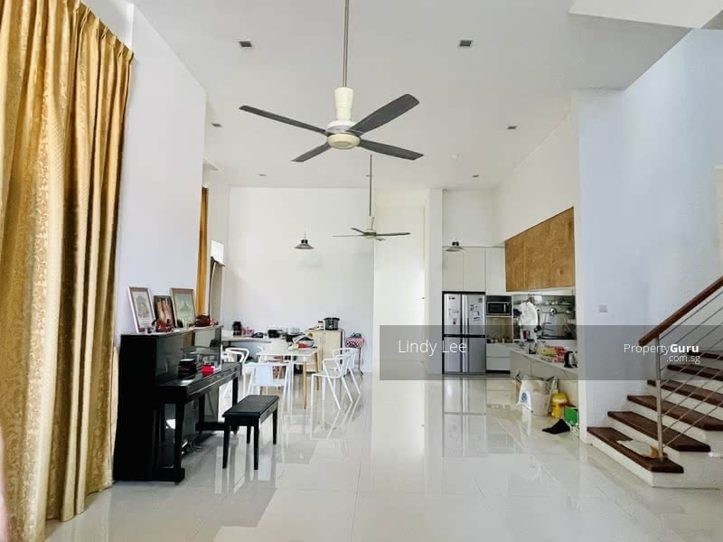 Freehold Modern Bungalow at Frankel Estate for Sale! Best for A-A #130339456
