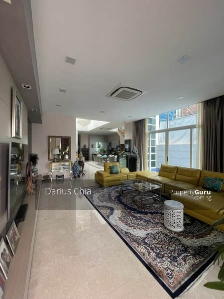 *Well Renovated SD, Minutes to Novena/Orchard* @Braddell/Daisy/Wolskel locale #130440808